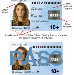 CitizenCard