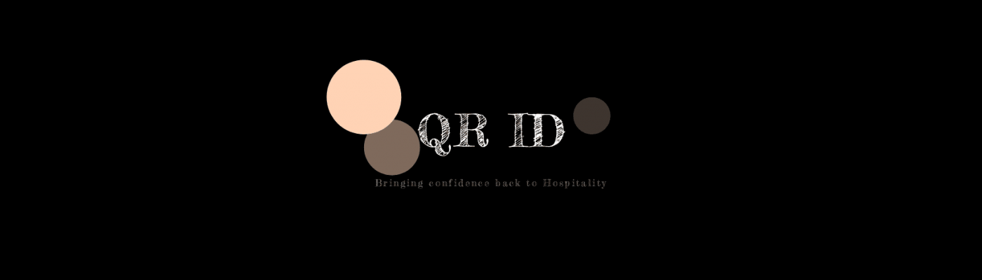 QR ID